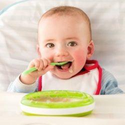 sfaturi pentru alimentatie copii