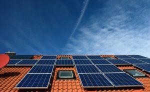 avantajele energiei solare