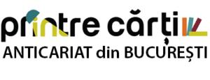 anticariat Bucuresti