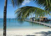 locuri Caraibe