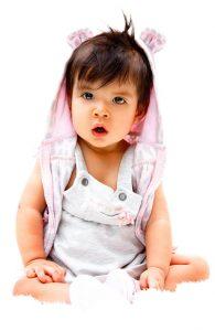 constipatie bebe