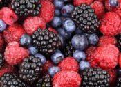 recomandari nutritionale