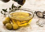 beneficii ulei măsline